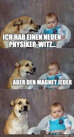 Physiker-Witz.jpg auf www.funpot.net