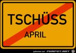 TSCHUeSS-APRIL.png auf www.funpot.net