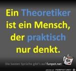 Ein-Theoretiker.jpg auf www.funpot.net