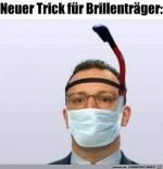 Tolle-Idee-für-Brillenträger.jpg auf www.funpot.net