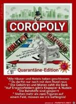 Neue-Monopoly-Variante.jpg auf www.funpot.net