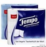tempo-toilettenpapier-blau-9x170-id189987.jpg auf www.funpot.net