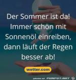 Der-Sommer.png auf www.funpot.net