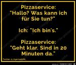 Pizzaservice.png auf www.funpot.net