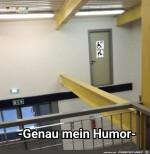 Böse.jpg auf www.funpot.net