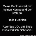 SMS-von-der-Bank-bekommen.jpg auf www.funpot.net