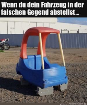 Falsch-geparkt.jpg auf www.funpot.net