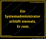 Systemadministrator.png auf www.funpot.net