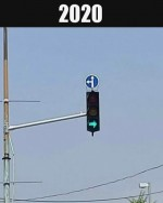 Das-ist-2020.jpg auf www.funpot.net