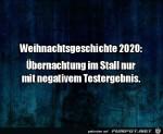 Die-Weihnachtsgeschichte-2020.jpg auf www.funpot.net
