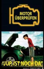 Motor.jpg auf www.funpot.net