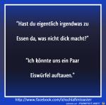 macht-nicht-dick.png auf www.funpot.net