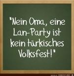 Lan-Party.jpg auf www.funpot.net