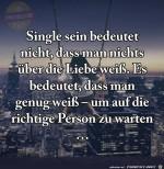 Single-sein.png auf www.funpot.net