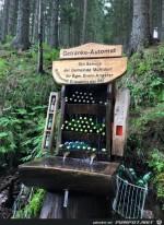 Getraenke-Automat.jpg auf www.funpot.net