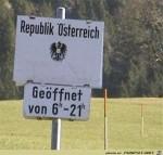 Das-ist-Österreich.jpg auf www.funpot.net