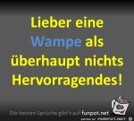 Wampe.jpg auf www.funpot.net