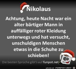 Nikolaus.jpg auf www.funpot.net