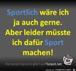 Sportlich.jpg auf www.funpot.net