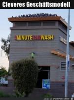 Die-Tauben-sind-bezahlt.jpg auf www.funpot.net