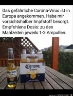 Corona-Virus-in-Deutschland-angekommen.jpg auf www.funpot.net