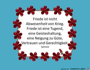 Friede-ist-nicht.jpg auf www.funpot.net