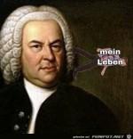 Mein-Leben-geht-den-Bach-runter.jpg auf www.funpot.net