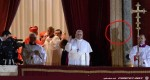 Wer-noch-beim-Papst-war.jpg auf www.funpot.net