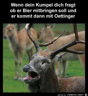 Das-falsche-Bier.png auf www.funpot.net