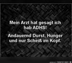 Ich-habe-ADHS.jpg auf www.funpot.net