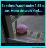 Saure-Frauen.jpg auf www.funpot.net