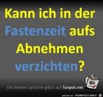 Kann-ich-in-der-Fastenzeit-aufs-Abnehmen-verzichten?.jpg auf www.funpot.net