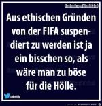 FIFA.jpg auf www.funpot.net