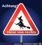 Vorsicht-Hexen.png auf www.funpot.net