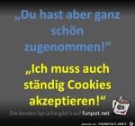 Cookies.jpg auf www.funpot.net