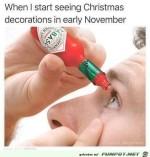 Weihnachtsdeko-im-November.jpg auf www.funpot.net
