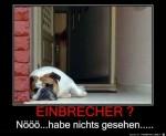 Einbrecher-?.jpg auf www.funpot.net