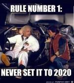 Nicht-nach-2020.jpg auf www.funpot.net