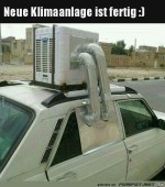 Super-Klimaanlage.jpg auf www.funpot.net