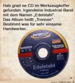 CD-gefunden.jpg auf www.funpot.net