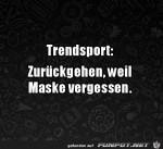 Neuer-Trendsport.jpg auf www.funpot.net