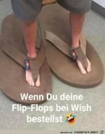 Flip-Flops-von-Wish.jpg auf www.funpot.net