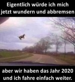 2020-ist-alles-möglich.jpg auf www.funpot.net
