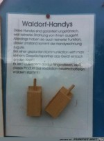 Waldorf-Handys.jpg auf www.funpot.net