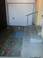 Unbrauchbare-Garage.jpg auf www.funpot.net