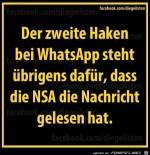 diegeilsten-NSA.jpg auf www.funpot.net