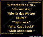 Caps-Lock.png auf www.funpot.net