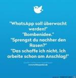 WhattsApp-wird-überwacht.jpg auf www.funpot.net