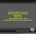 Du-Mama-stimmt-es,-dass-ein-Mensch-nachdem-er-stirbt-zu....jpg auf www.funpot.net