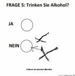 Frage---trinken-Sie-Alkohol?.jpg auf www.funpot.net